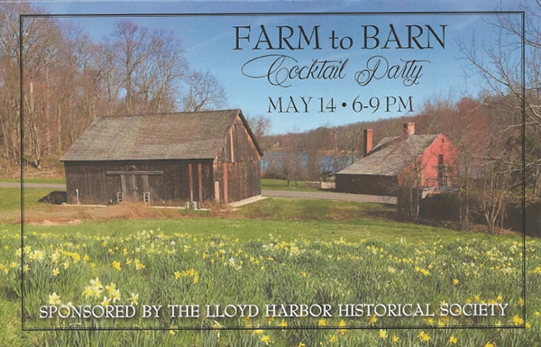FarmtoBarninvitation2016-1